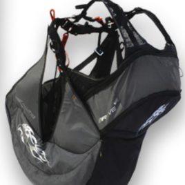Swing airbag Brave 4